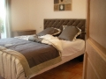 marina-bay-france-cogolin-villa-location-chambre01