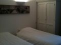 marina-bay-france-cogolin-villa-location-chambre02