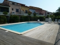 marina-bay-france-cogolin-villa-location-piscine