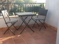 marina-bay-france-cogolin-villa-location-terrasse04